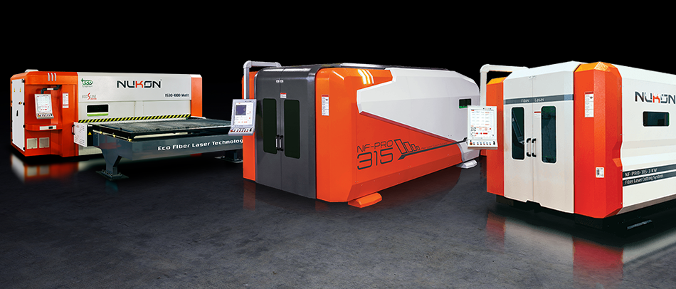 Purchasing a Fiber Laser Cutting Machine – What You Need to Know