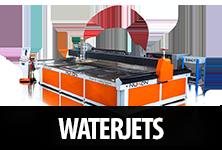Waterjets