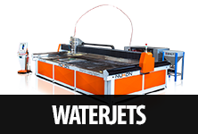 Waterjets