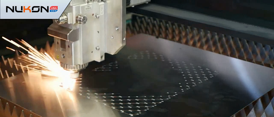 A Brief Guide On How To Buy An Effective Laser Cutting Machine