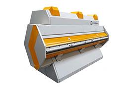 autobrake folding machine