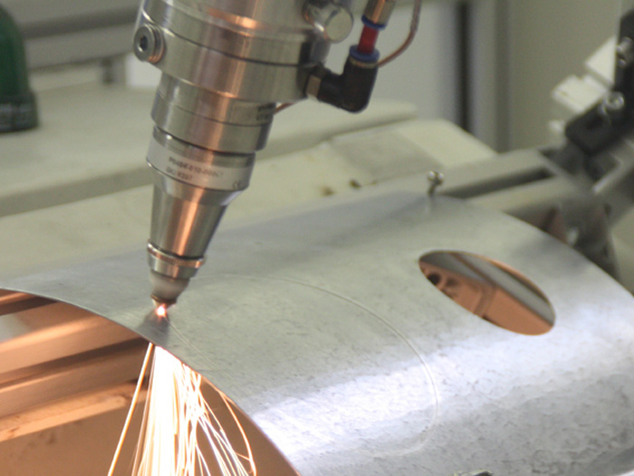 Fiber Laser Cutting Technology – What You Need to Know